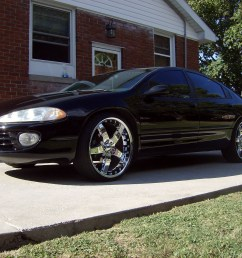 fat mitch 2000 dodge intrepid 38505894005 original  [ 2576 x 1920 Pixel ]