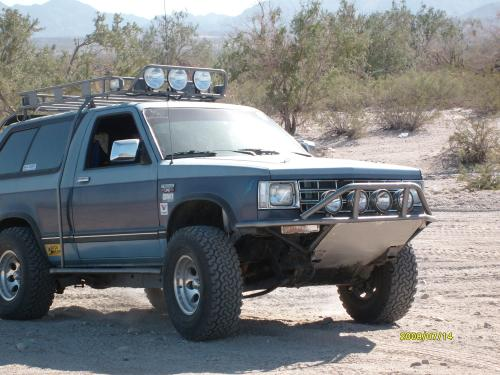 small resolution of 1996 chevy blazer roof rack