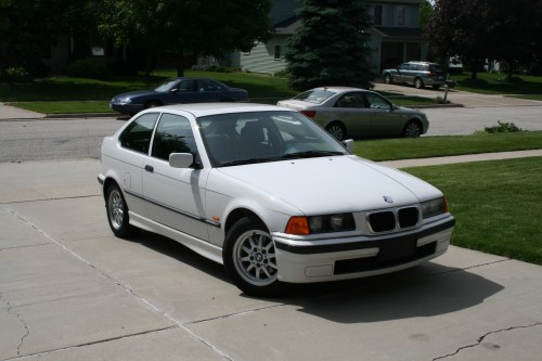 small resolution of kindatwitchy 1997 bmw 3 series 38587810002 original