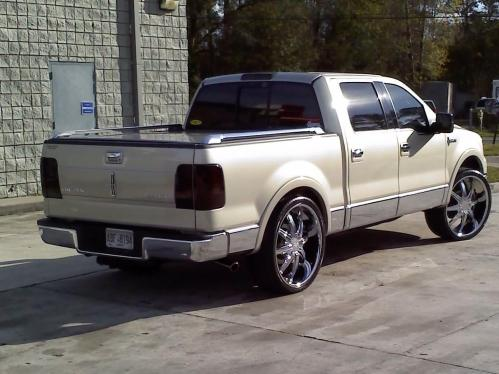 small resolution of jefferymcrmarklt 2006 lincoln mark lt 38613130001 original