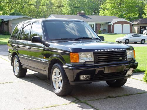 small resolution of  philly615 1999 land rover range rover 38630010001 original