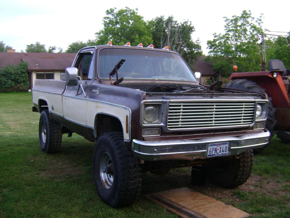 medium resolution of 78chevysilverado 1978 chevrolet silverado 2500 regular cab 38672630001 original
