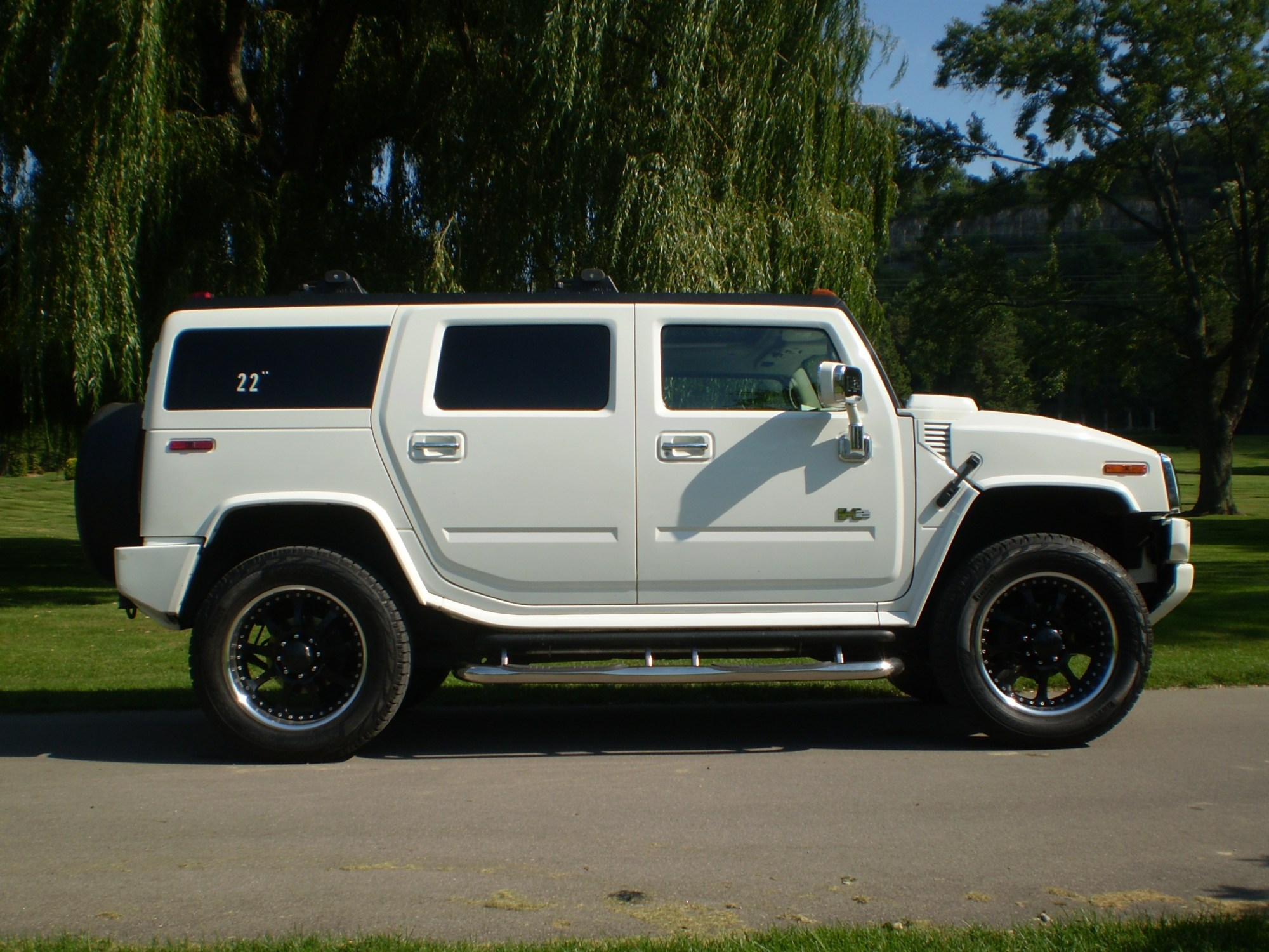 hight resolution of pathfinder842 2005 hummer h2 specs photos modification info at hummer h2 4x4 diagram