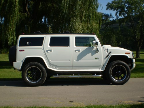 small resolution of pathfinder842 2005 hummer h2 specs photos modification info at hummer h2 4x4 diagram