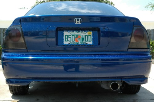 small resolution of josephaccord 1995 honda accord 38748264034 original josephaccord 1995 honda accord 38748264040 original