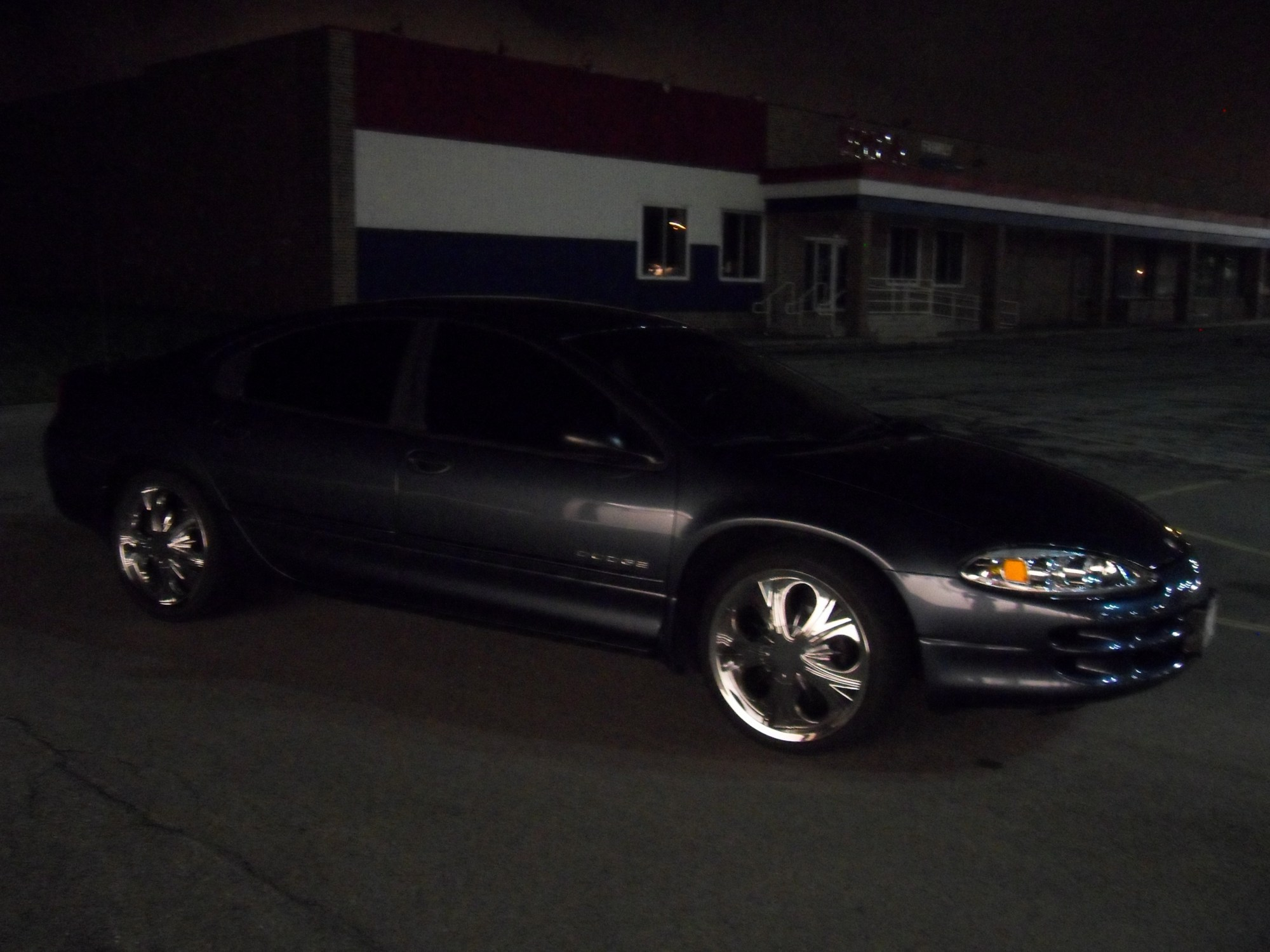 hight resolution of jjstayfly920 2000 dodge intrepid 38766314004 original