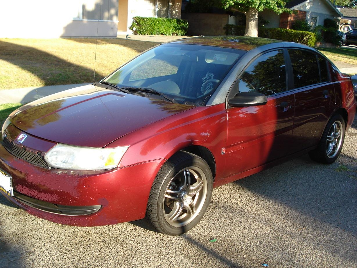 hight resolution of tune it up 2003 saturn ion 38770234001 original tune it up 2003 saturn ion 38770234015 original