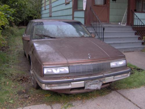 small resolution of christs child02 1988 buick lesabre 38845904001 original