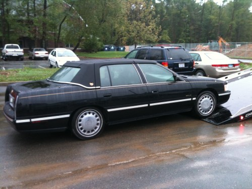small resolution of cadillacnupe 1998 cadillac deville 38864604002 original cadillacnupe 1998 cadillac deville 38864604003 original