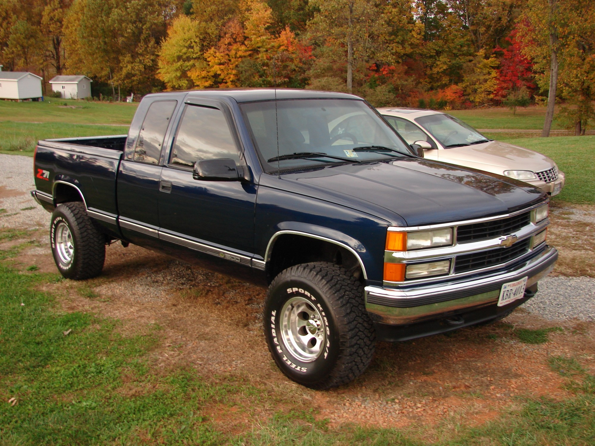 hight resolution of tfrithstang 1996 chevrolet silverado 1500 extended cab 38924704031 original