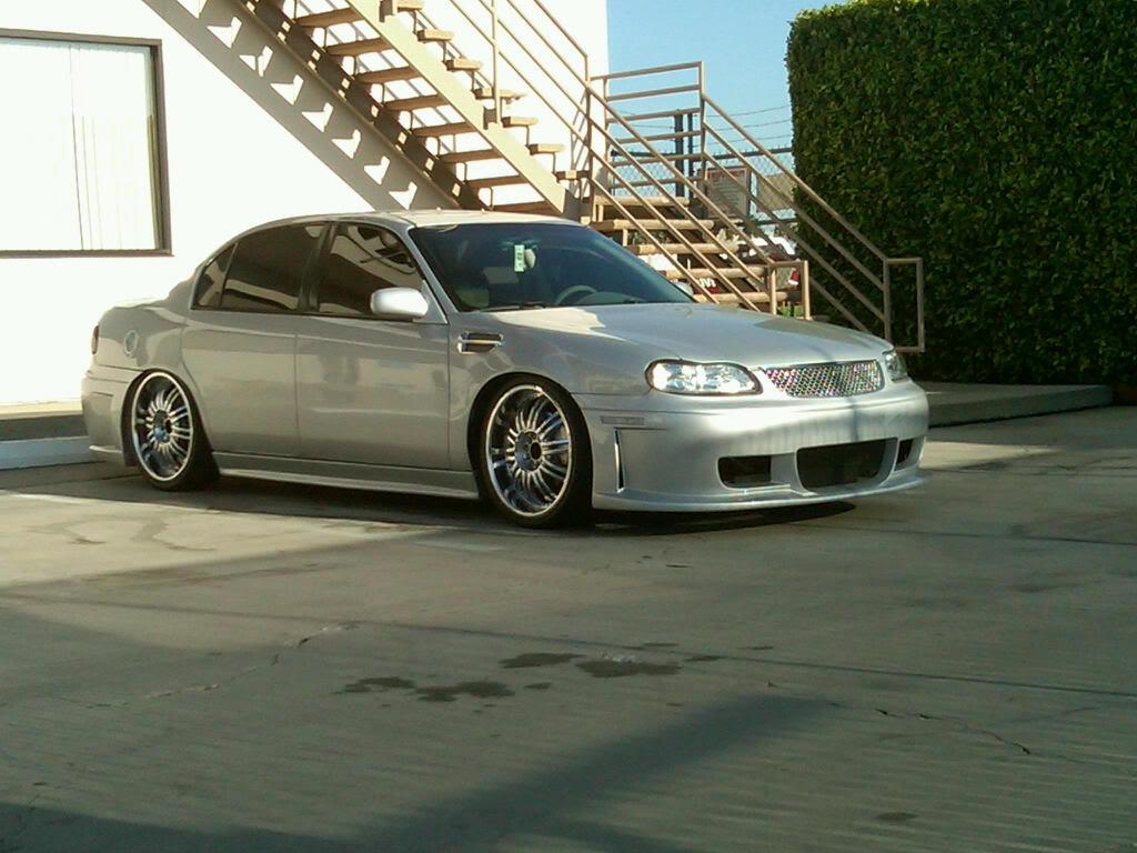 hight resolution of truegent843 2001 chevrolet malibu