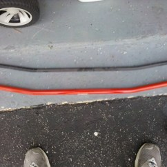 Toyota Yaris Trd Rear Sway Bar Varian Warna Grand New Avanza Nation Forum Car And Truck Forums Report This Image