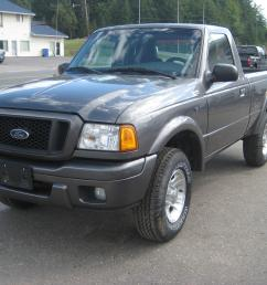 drftngkng 2004 ford ranger regular cab 38977164001 original [ 3072 x 2304 Pixel ]