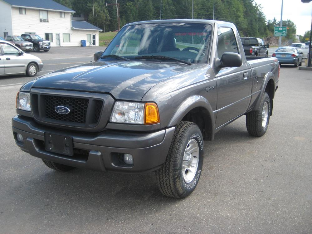 medium resolution of drftngkng 2004 ford ranger regular cab 38977164001 original