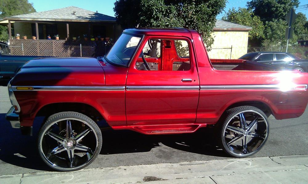 medium resolution of fernando79 1979 ford bronco 15496865 large fernando79 1979 ford bronco 39073264001 original