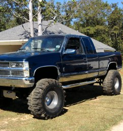 another beech boy 1989 chevrolet silverado 1500 extended cab post 15218561 [ 2048 x 1232 Pixel ]
