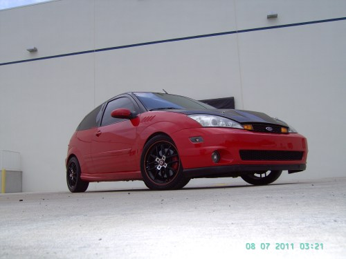 small resolution of  svtfmike 2003 ford focus 39335664009 original