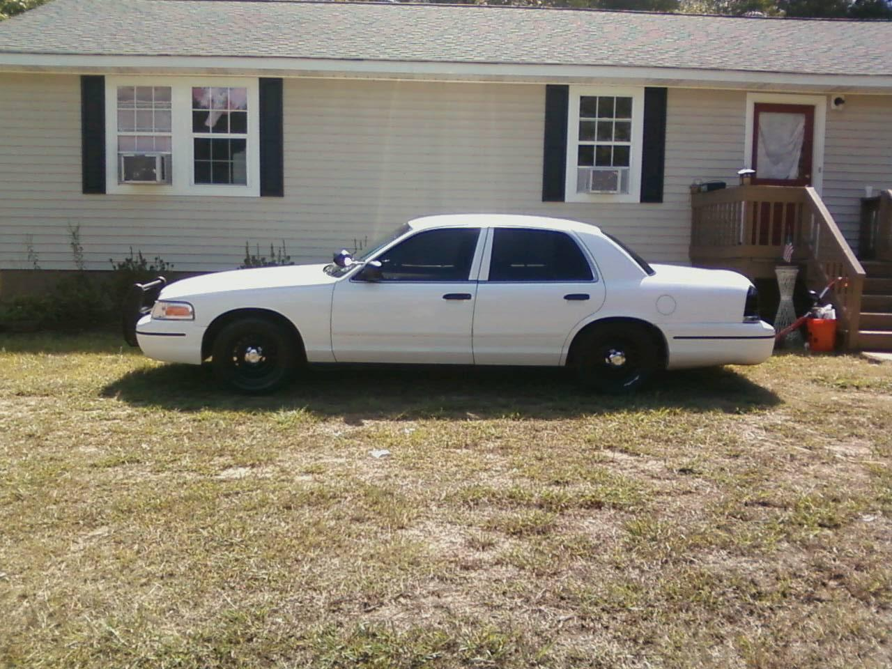 hight resolution of 99whitep71 1999 ford crown victoria