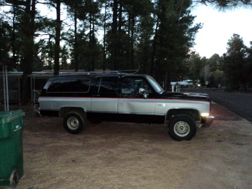 small resolution of dustin03dodge 1989 chevrolet suburban 2500 39379894006 original dustin03dodge 1989 chevrolet suburban 2500 39379894001 original