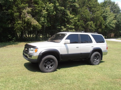small resolution of stc0006 1997 toyota 4runner
