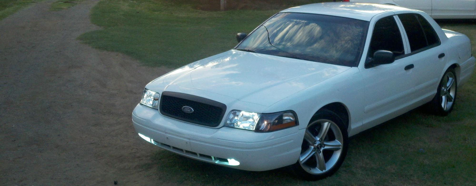 hight resolution of elcrownvic 2001 ford crown victoria