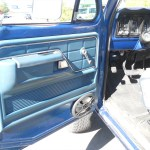 Another 77highboy 1977 Ford F250 Regular Cab Post 4319080 By 77highboy