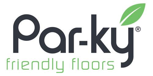 parky