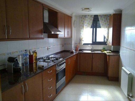 Muebles De Cocina En Badajoz | Mil Anuncios.com - Mesa ...