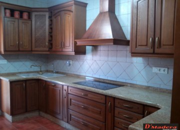 Muebles Rusticos Jr   Banco Cocina Rinconero Ikea Asombroso Roble ...