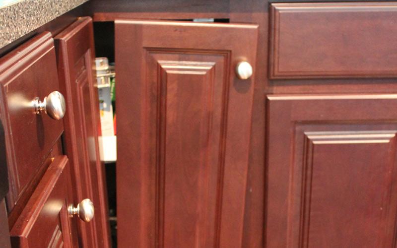 Proyectos De Carpintería Carpinteria Puertas De Muebles De