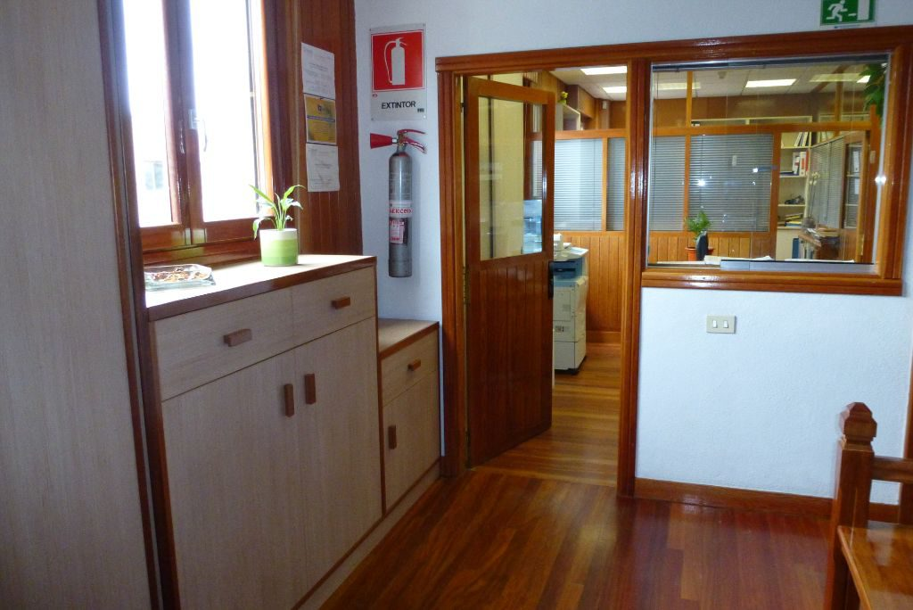 Diseos de puertas de madera  CARPINTERA MALMASN