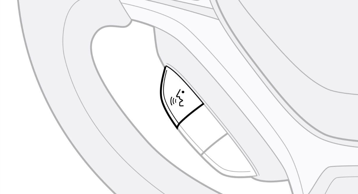 How to: Enable Wireless Apple CarPlay – CarPlay Life – Apple
