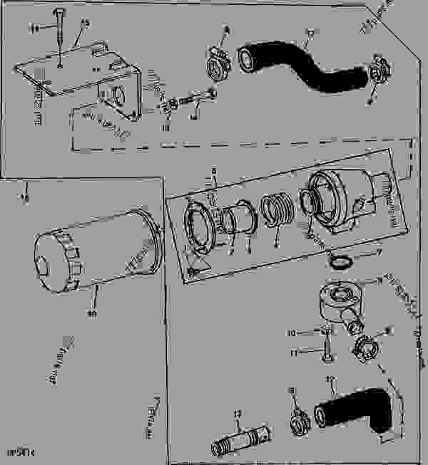 Wiring Diagram For Cub Cadet Ltx 1050 Wiring Diagram For