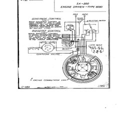 Lincoln Sa 200 Wiring Diagram Rocket Ship Mig Welder Parts | Automotive Images