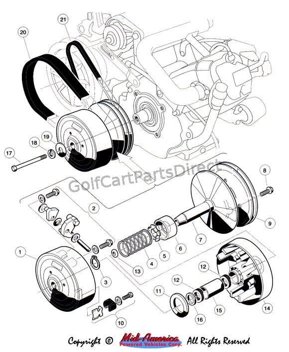 Yamaha Rhino Ignition Switch Wiring Diagram Yamaha Raptor
