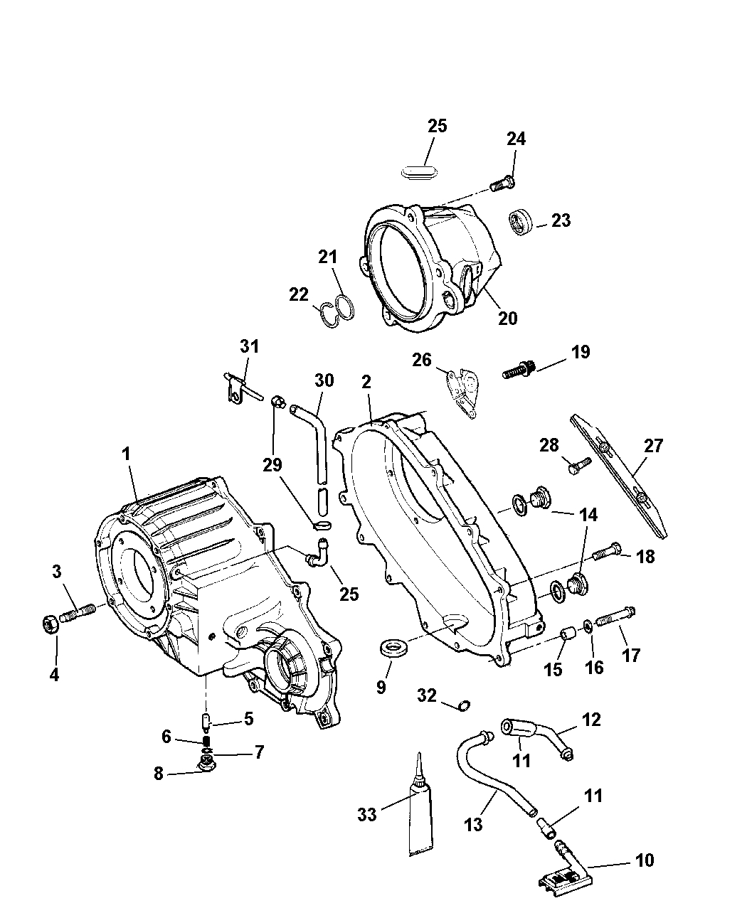 2004 Ford F250 4 Wheel Drive Front Suspension Diagram.html