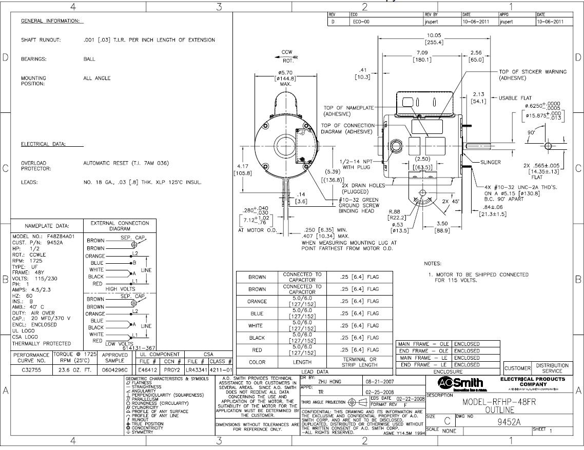 old fashioned pool pump wiring diagram for 230 volt circuit crest rh piotomar info