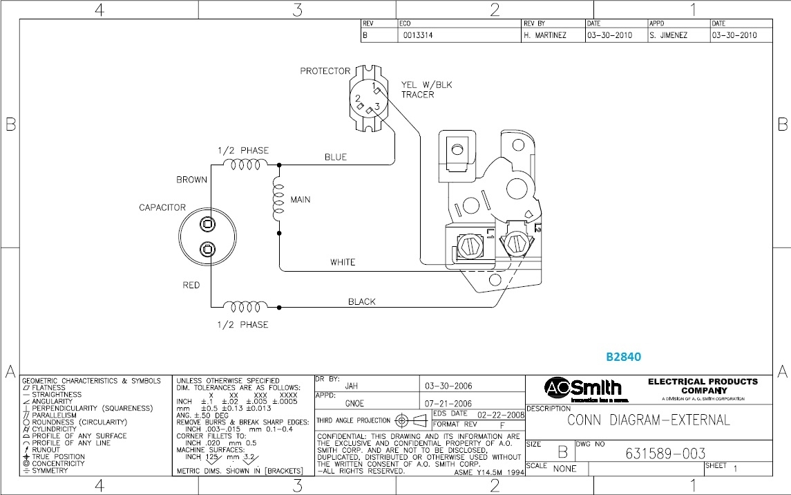 flygt pump wiring diagram 2001 subaru forester stereo ao smith pool motor parts | automotive images