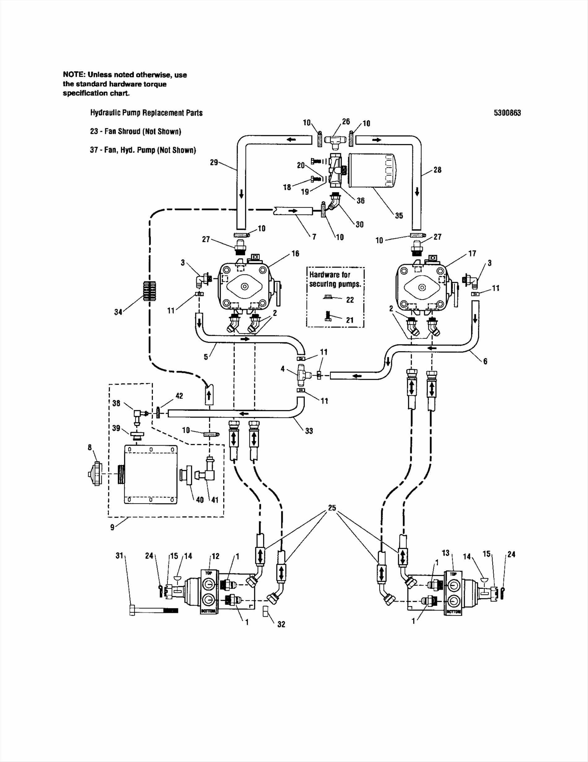 cub cadet wiring diagrams pdf 2206 diagram manual