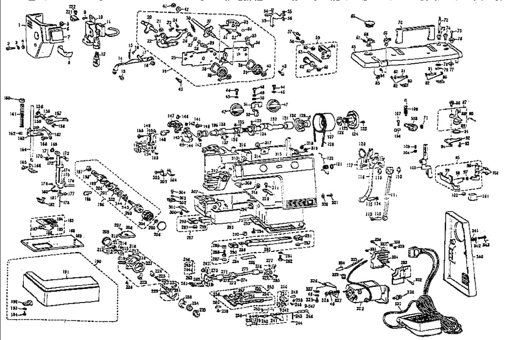 Ford Expedition Radio Wiring Diagram Within