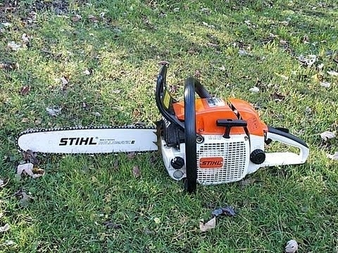 stihl 028 av parts diagram white rodgers thermostat wiring 1f78 chainsaw | automotive images