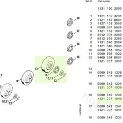 Stihl Br 600 Parts Diagram Recessed Lighting Wiring Fs45 Engine Fs88 ~ Elsalvadorla