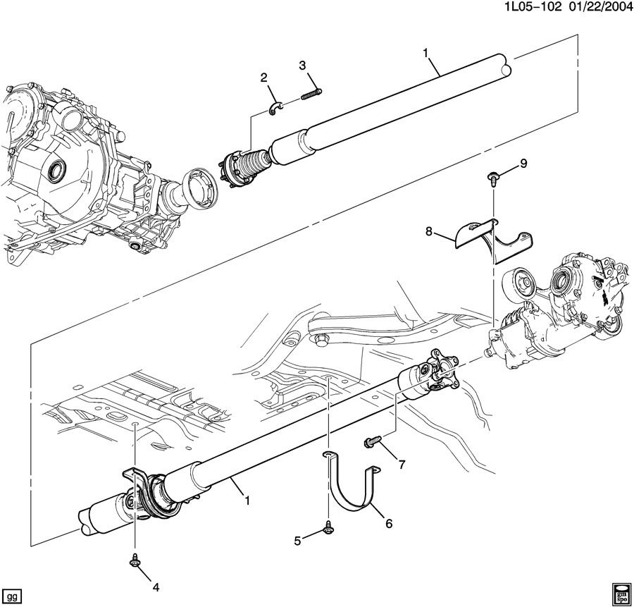 chevy equinox 2005 parts list 2017 with 2005 chevy equinox parts diagram chevy equinox engine diagram auto electrical wiring diagram