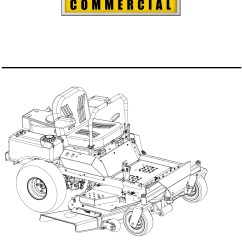 Cub Cadet Belt Replacement Diagram Omron 24vdc Relay Wiring Zero Turn Parts Automotive
