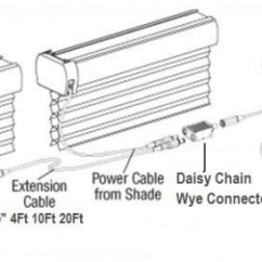 Daisy 880 Parts Diagram 2000 Honda Civic Si Distributor Wiring Powerline | Automotive Images