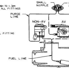 Poulan 2150 Fuel Line Diagram 63 Chevy Truck Wiring For Routing New Lines On Craftsman 358.350462 C Throughout Chainsaw Parts ...