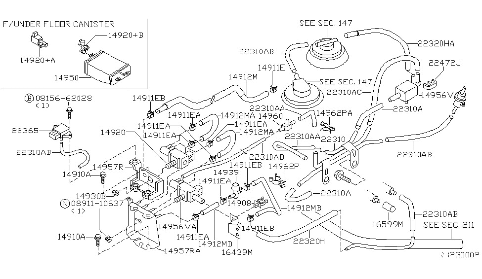 2002 nissan sentra rockford fosgate wiring diagram ceiling fan switch 2001 xterra stereo - imageresizertool.com