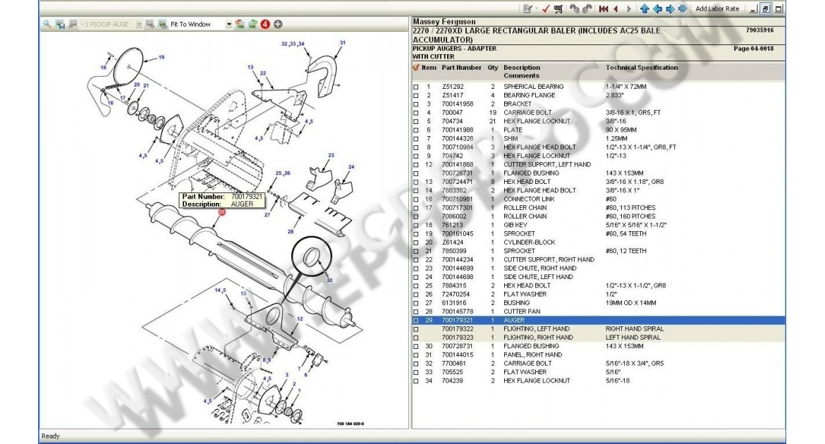massey ferguson 240 parts diagram 2005 ford freestyle wiring 135 tractor