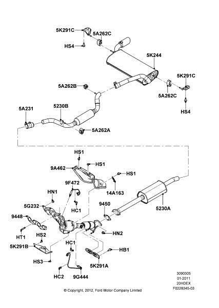 2002 ford think neighbor wiring diagram