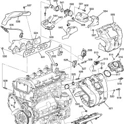 Chevy Equinox Motor Diagram Ge T12 Ballast Wiring Gm Parts Diagrams With Part Numbers Automotive